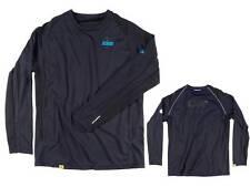 Jobe Impress Rash Guard Breathable LS Mens Jetski Wakeboard Waterski Surf Kite