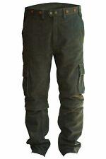 7353abe43f805 Hosen aus Leder günstig kaufen   eBay