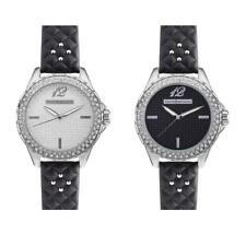 Orologio roccobarocco   Acquisti Online su eBay