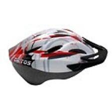 CASQUE VTT VELO BMX Junior Enfant Taille M 54 - 58