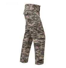 Rothco 8685 ACU Digital Camo BDU Pants