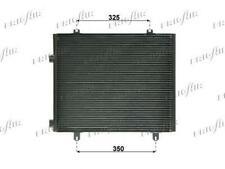 Nuovo Condensatore Radiatore Aria Condizionata FRIGAIR Firgair 0809.3040
