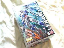 Bandai 1/100 MG 139 GNT-0000 00 QAN[T]