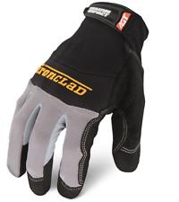 Ironclad WWI2 Wrenchworx Impact Gloves Mechanics Anti Vibration - Select Size