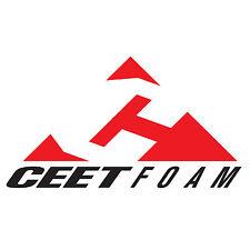 CEET Honda XR600R '88-'04/ XR650L '93-'14 Standard Seat Foam FX003