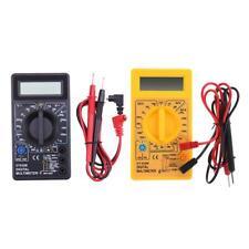 LCD Digital DT830B Multimeter Tester Meter Voltmeter Ammeter S1#