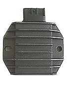 Electrosport Ignition Rectifier Regulator Yamaha Big Bear 250 400 CDI ESR441