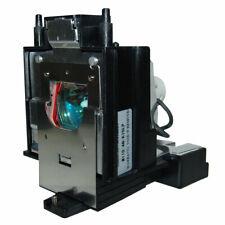 Sharp AN-K15LP / ANK15LP Phoenix Original Projector Lamp Housing DLP LCD