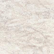Beige Granite Decor bathroom plastic wall and ceiling interior cladding