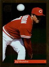 1994 Score Gold Rush Baseball #251-500 - Your Choice -*WE COMBINE S/H*