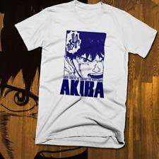 quality design f817a 7c42d Akira Neo Tokyo T-Shirt Tetsuo Vintate Anime S to 3XL, soft cotton,
