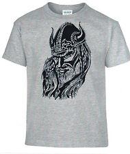 T-Shirt,Wikinger