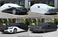 Car Cover 2020 Mercedes-Benz S550 S600 S450 S560 SEDAN