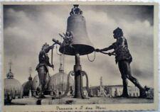 1950 VENEZIA i Due Mori -ediz.GMV