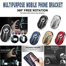 Multipurpose Mobile Phone Bracket Holder 360 Degree Rotation - Free Shipping UK