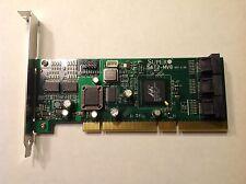 *NEW* Supermicro AOC-SAT2-MV8 8-Port SATA RAIS Card