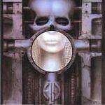 Brain Salad Surgery [UK Bonus Tracks] by Emerson, Lake & Palmer (CD, May-2001)