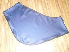 Horse Bib - Anti rub vest...All sizes   Super quality  * Free postage*