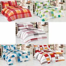 Gut gemocht Sommer Bettwäsche günstig kaufen | eBay NH41