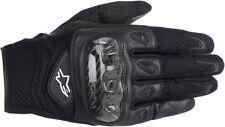 Alpinestars SMX-2 Air Carbon Gloves 2014 #