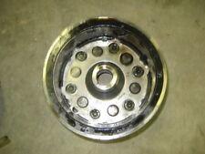 2005 05 Yamaha YFM450 450 Kodiak ATV Flywheel