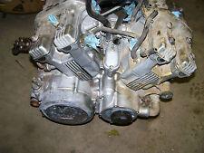 yamaha xvz1200 venture royale complete running engine motor 1200 83 84 85 1983