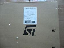 Lot of 600 New STMicroelectronics DDX-210013TR DDX-2100TR-D1A T29290QM0002F