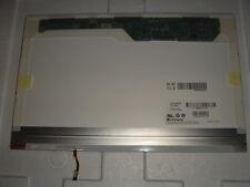 Dalle Ecran LED LCD 14,1 DELL Latitude E6400 Screen Display Chronopost inclus