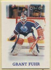 1988-89, O-PEE-CHEE, Mini Hockey Cards, #'s 1-46, UPick from list