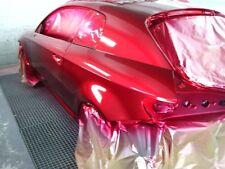 1 Litro sprf. CANDY Pintura Blood EFECTO Laca GP45, 90€/ L. Flip Flop pintura