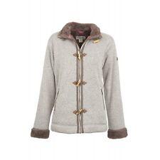 Regatta Chic Damen Fleece Jacke besonders warm und kuschelig mit Teddy-Fleece