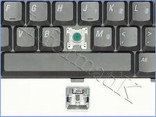 Dell Latitude CS CSx Tasto Tastiera US Key V411 14982-9AP-0008 CN-09964P-14984
