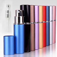 RICARICABILI Profumo Nebulizzatore Atomizzatore AFTERSHAVE TRAVEL SPRAY SHAVE bottiglia (