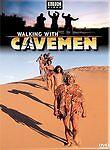 Walking With Cavemen [NEW], DVD