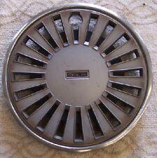 RX7 626 hubcap Mazda OEM 83 84 85 hub cap 1983 1985