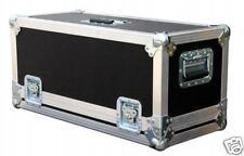 "ATA Case for Line 6 Flextone II HD Amp Head 3/8"" Ply"