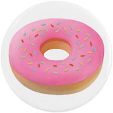 'Doughnut' Button Pin Badges (BB024307)
