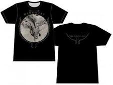 Baroness Goat Storm Adult T-Shirt - American heavy metal band John Dyer Baizley