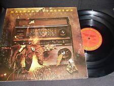 Maynard Ferguson-primal Scream-lp-columbia-pc 33953