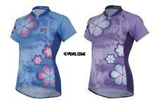 Pearl Izumi Woman Select LTD SS Jersey Trikot UVP 69,95 € Schnäppchen #68