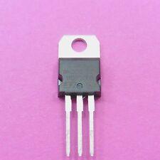 9 V 1.5 A L7909CV Regolatore di tensione lineare negativo TO-220 STMicroelectronics