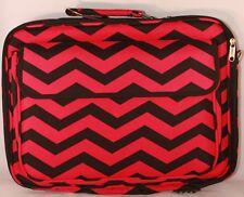 "17"" Laptop Computer Briefcase Messenger Bag Case w/ Handle & Shoulder Strap"