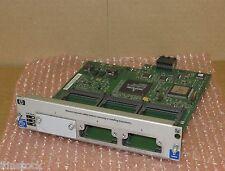 HP ProCurve J4864A Switch gl Gigabit Transceiver Module