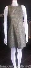 COP COPINE HIVER 2015 : robe modèle JASMINA neuve et étiquetée valeur 135€