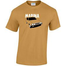 Morris Marina Herren T-Shirt