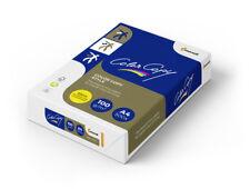 Mondi Color Copy STYLE DIN A4 / A3 100 160 200g/m² Spezialpapier Kopierpapier