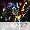 Bomber (Deluxe Edition) 2CD von Motörhead (2008) Neuware