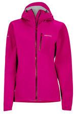 Marmot Women's Essence Jacket - Breathable wind and waterproof stretch
