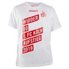 1 Bundesliga Fußball Fan S Herren T Shirts Günstig