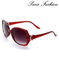 Lunettes de soleil femme - Fashion CR Wear - Plusieurs modèles et couleurs